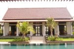 Klasik Kolonial Nan Simetris Premier Resident, Modern Land Tangerang.
