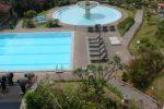 kolam renang hotel seruni cisarua-2.